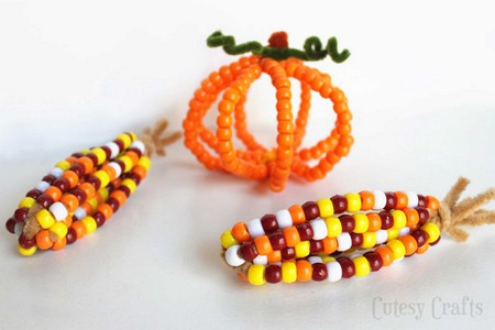 Crafts For Kids To Make By Marissa Volibear