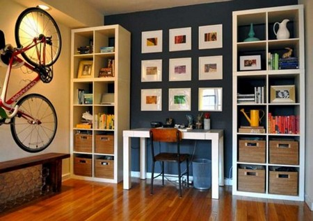 60 Storage Ideas for Small Apartments