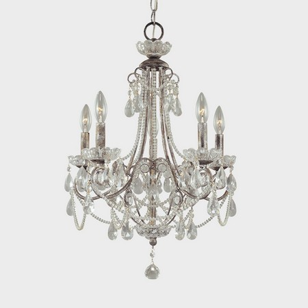 How To Buy A Chandelier